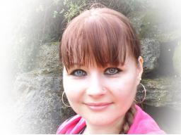 Webinar: Live-Channeling Mutter Maria: Gesetz der Anziehung & Loslassen für Liebe
