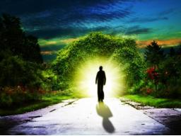 Webinar: Die moderne Reinkarnationstherapie und warum Sie Ihnen hilft