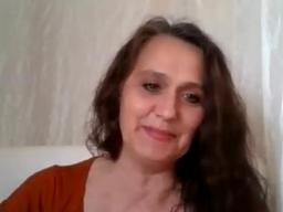 Zeit der Meisterschaft ist JETZT - Live Channeling mit Sabine Richter