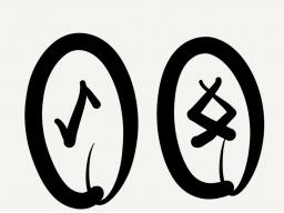 Webinar: Orakeln mit dem Rider Waite Tarot