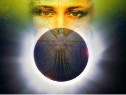 Webinar: Sonnenfinsternis und Frühlingsbeginn