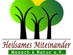 Webinar: Vorstellung Heilsames Miteinander Mensch & Natur e.V.