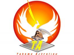 Webinar: Empowerment by Tahuti Bereich Partnerschaftsprobleme