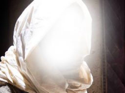 Webinar: 30-Day-QUEST: DIE BEFREIUNG DEINES CHRISTUS-BEWUSSTSEINS- Wunder der Pro-Kreation (TM)