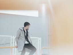 Webinar: Der Gefühlsklärer - in eine Stunde erklärt