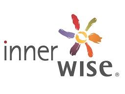 Webinar: innerwisebehandlung