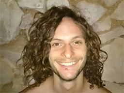 Webinar: Engel Raphael Channeling - Heilenergieübertragung