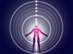 Webinar: Rückverbindung der Fähigkeiten an's Potenzial