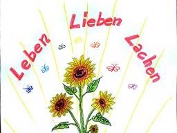 Webinar: Einführungswebinar für den Workshop Leben Lieben Lachen