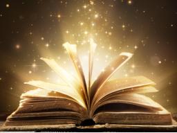 Webinar: Lesung aus den Akasha Chroniken