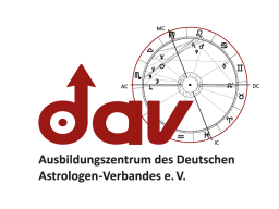 Webinar: Aufbau und Analogie der Zeichen Waage, Skorpion, Schütze in Kombination mit Haus und Planeten