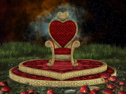 Webinar: Innere göttliche Ordnung (2) mit Erzengel Jophiel