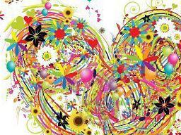Webinar: Sonne - Löwe | Lebe aus vollem Herzen