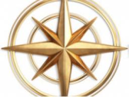 Webinar: GOLDENER KOMPASS
