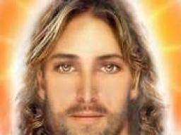 Webinar: Im Geiste Du - Jesus, er gibt Dir die Hand!