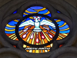 Webinar: Mit St. Germain: Die Schwingungen des Blutes - Zyklus: Die Klärung von Inkarnationsthemen