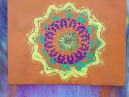 Webinar: Kostenlose Meditation und kurzer Chakrenausgleich