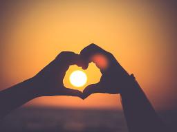 Webinar: Glück 2016 - eine Sache des Herzens