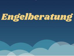 Webinar: ENGEL Beratung. Kartenlegung