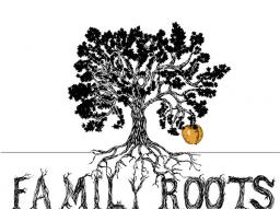 Webinar: SCHÖPFER-FAMILIEN-SCANNING - WURZELPROBLEME ERKENNEN UND AN DER WURZEL LÖSEN - GABEN AKTIVIEREN