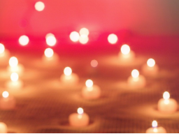 Webinar: Lichtübertragung individuell für DICH - Kein Webinar