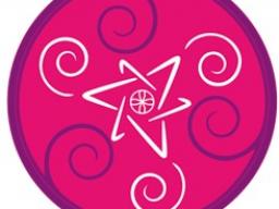 Webinar: AUF DEINE ANFRAGE -ERLEBE DIE MYSTISCHE DURCHLICHTUNG DEINES GEBURTSTAGES UND ERHALTE DEINEN LICHT-SEGEN
