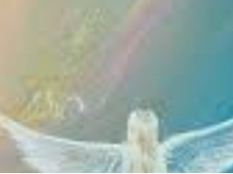 Webinar: Aufstellungen mit den Energien der Erzengel