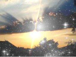 Webinar: Anderswelt Meditationen zu den Ahnen