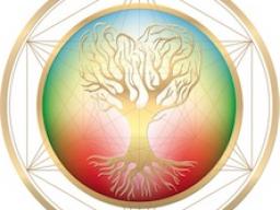 Webinar: Spirituelle Lebensberatung auf hohem Niveau - Einzelsitzung