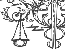 Webinar: Schicksalsgesetze - Wenn das Verdrängte wiederkehrt
