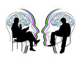 (1) Spiegelung & Selbstreflexion