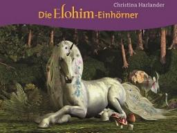Webinar: Chakra-Reinigung mit den Elohim-Einhörnern