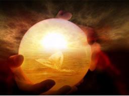 Webinar: HOT ENERGY TO GO - LOVE FLOW- NEUZEIT JESUS+HEILSEGEN+ERZENGEL RAPHAEL ENERGIEBILD-DANKE*