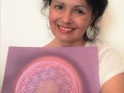 Webinar: Meditation mit der violetten Flamme zur Transformation und Reinigung