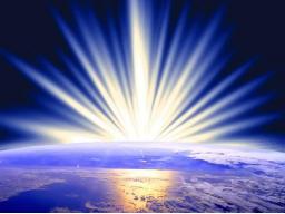 Webinar: Energetische Verjüngungskur