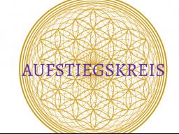 Webinar: AUFSTIEGSKREIS November