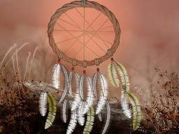 Webinar: Old Spirit of Four Wind