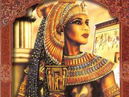 Webinar: Die Schlüssel der Göttin Isis - Teil 9