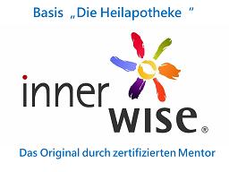 """Webinar: Innerwise Basis """"Die Heilapotheke"""""""