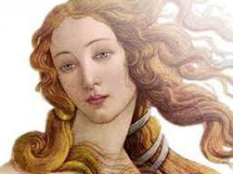 Webinar: Ein magisches Weiblichkeitsheilritual mit Aphrodite