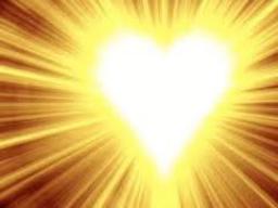 Webinar: Licht ...mitten aus dem Herzen