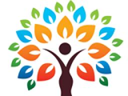 Webinar: ✿ VIDEO Vorstellung Akademie Chillout-spirit