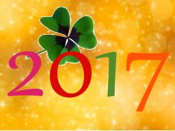 Webinar: Astrologischer Ausblick auf 2017