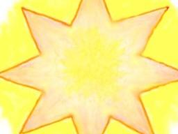 Webinar: Elohim * Goldgelber Strahl * Energieübertragung- Verankerung und Aktivierung.