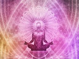 Webinar: Heilkreis mit dem Diamant deiner Seele