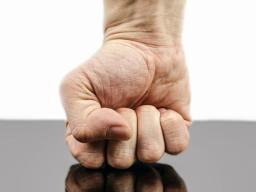 Webinar: Energiearbeit zur Lösung von Wut