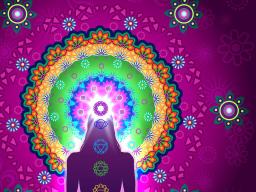 Webinar: Kraftvolle Mantren & spirituelle Übungen