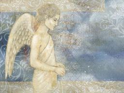 Webinar: Engel Muriel begleitet uns durch den Monat Juni