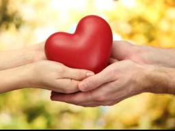 Webinar: Einzelsitzung - Erfülle Dein Herz und Deinen Körper mit dem Heilstrom der Liebe