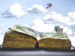 Webinar: ♡☀♪♪ Reise zu Akasha - Einzeln ♪♪☀♡